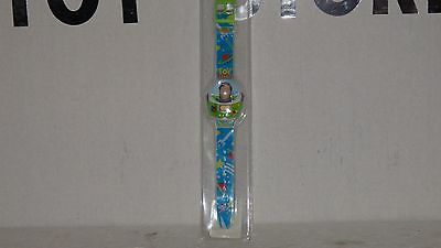 Disney Watches, Buzz Lightyear, Mint Insealed Packages