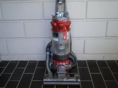 Dyson DC15 upright Vacuum cleaner,Excellent,Bargain $100