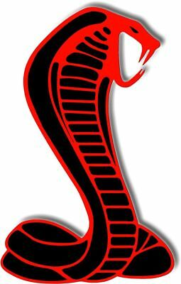 DXF CNC dxf for Plasma Router Clip Art Vector Shelby Cobra Man Cave