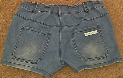 Girl's Country Road shorts Size 12