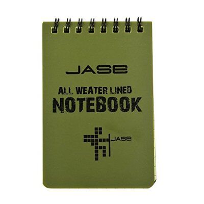 Waterproof All Weather Notepad