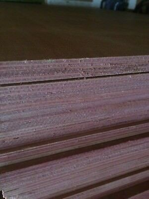 18mm 8x4, Plywood Sheets ,plywood, Ply,exterior,hardwood Faced ,new