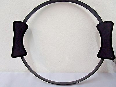 Winsor Pilates Exercise Power Ring