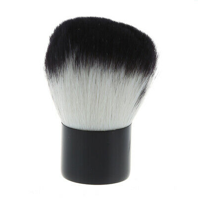 professional Blush Brush Foundation Powder for cheek cosmetic brush makeup U6R6