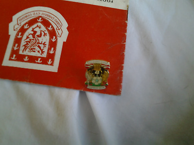 Pin Badge Coventry City