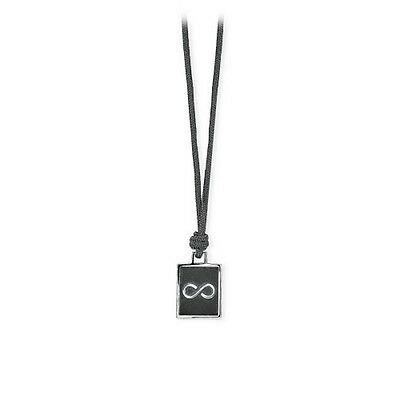 2JEWELS COLLANA INFINITO 251543 Ikon