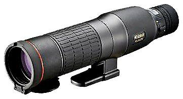 Nikon EDG Fieldscope 65