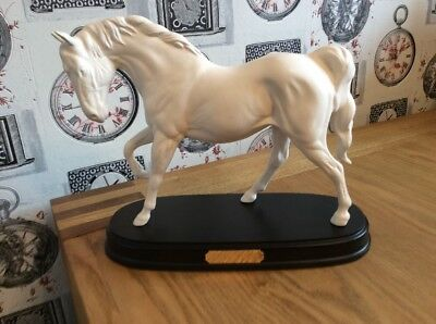 Royal Doulton Spirit Of Freedom 1st Quality Fantastic Condition