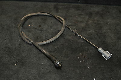 Peugeot Speed Fight / Speedfight 100 Speedo / Speedometer Cable