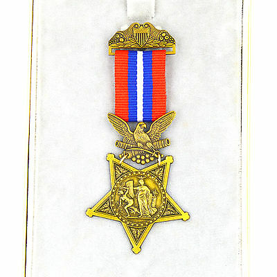 US Badge Civil War Orden 1896-1903 Army Order of Medal Honor of Army Top Rare!!