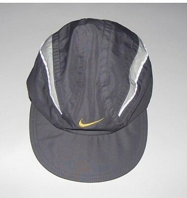 Nike Clima fit thinstripe cap
