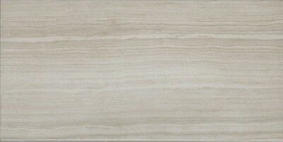 Zenith Bone Glazed Porcelain 60x30 *PALLET DEAL* 50.40m2 for £856.80= £17.00m2