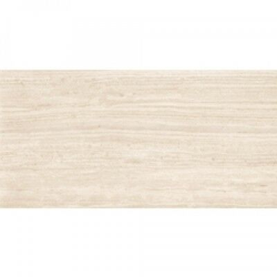 Zenith Beige Glazed Porcelain 60x30 *PALLET DEAL* 50.40m2 for £856.80= £17.00m2