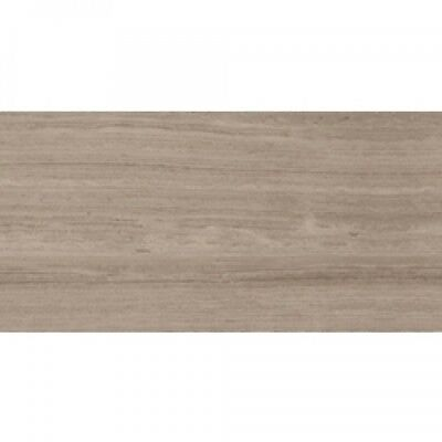 Zenith Mocha Glazed Porcelain 60x30 *PALLET DEAL* 50.40m2 for £856.80= £17.00m2