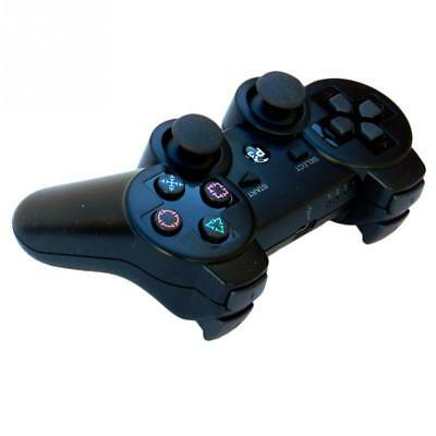 Bluetooth Wireless Game Joystick Gamepad Controller for PlayStation3 PS3