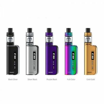 Authentic SmOk OSUB 80W Baby TPD Kit- UK Seller