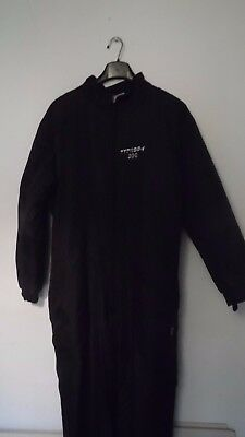 Typhoon 200 under-suit for Dry Suit, great condition used only once.
