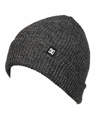NEW DC Shoes™ Mens Yepa Snow Beanie DCSHOES  Winter