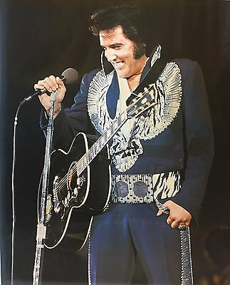 Elvis Presley movie poster Mouse Mat #2 New - Roustabout Aloha from Hawaii