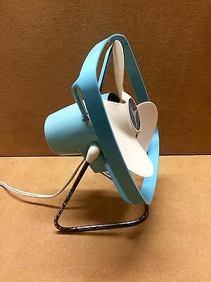 Vintage Hanimex Desk Fan