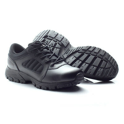 Magnum Lynx  3.0 Plain Toe Tactical/Police/Swat Shoes--Special