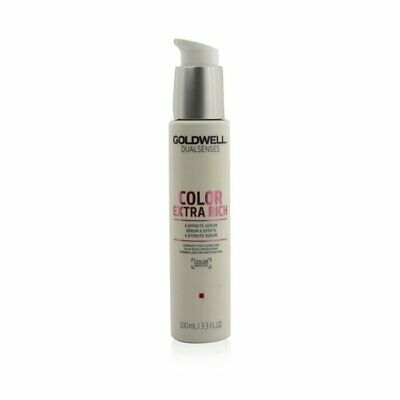 Goldwell Dual Senses Color Extra Rich 6 Effects Serum (Luminosity For 100ml