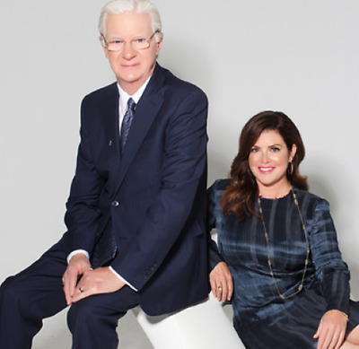 Bob Proctor – Think & Grow Rich Event (October 24-26) 2015