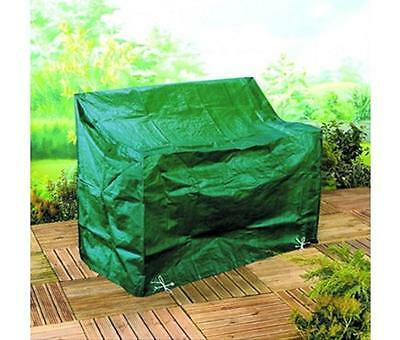 3 Seater Bench Cover (1.5m)