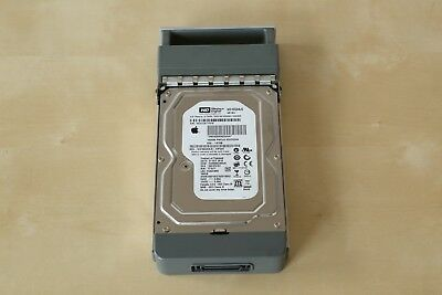 Apple Drive Module 160GB SATA for Xserve / Western Digital great condition boxed