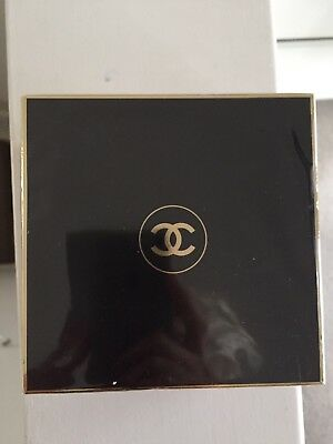 No. 5 by CHANEL Loose Body Powder 145g Brand New & Sealed