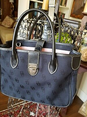 dooney bourke handbags