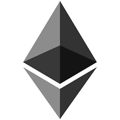0.25 Ethereum (.25 ETH) Cryptocurrency Directly to your wallet! Fast! US SELLER!