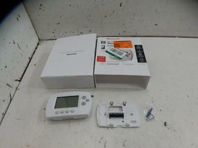 Honeywell RTH6580WF Wifi Thermostat	734644	Ksc