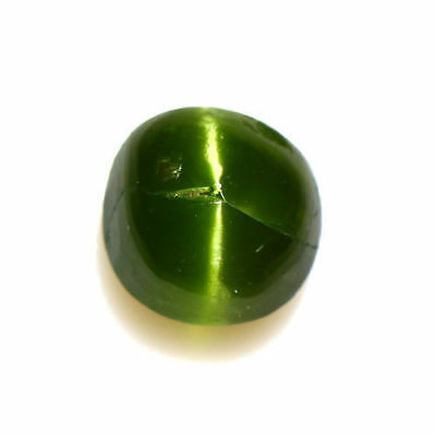 1.12 Cts_Wow !!!! Amazing Hot Sale _100 % Natural Kornerupine Cat's Eye