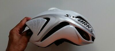 Casco specialized evade sworks