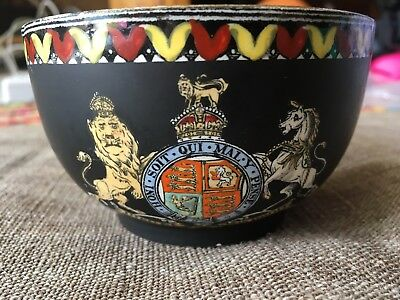 Princes Charles & Lady Diana Marriage Cup Collectables