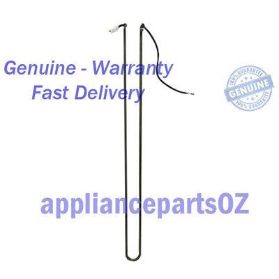 1441001 Westinghouse, Kelvinator Fridge Defrost Element