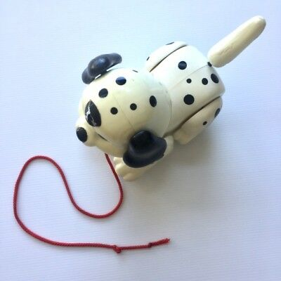 Fisher Price - Lil' Snoopy
