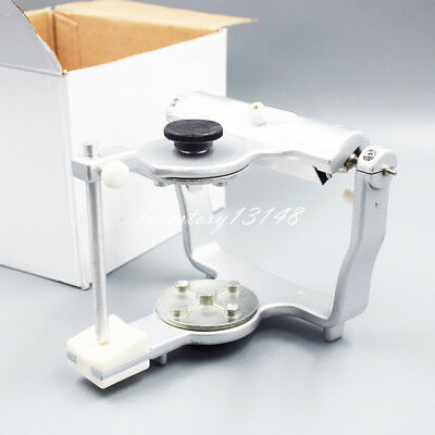 Japanese Style Dental Denture Lab Adjustable Equipment Tool Denture Articulator