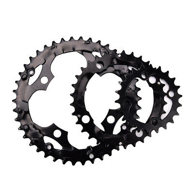 1pc 22T/32T/42T MTB Bike Bicycle Chainring For Crankset New  O