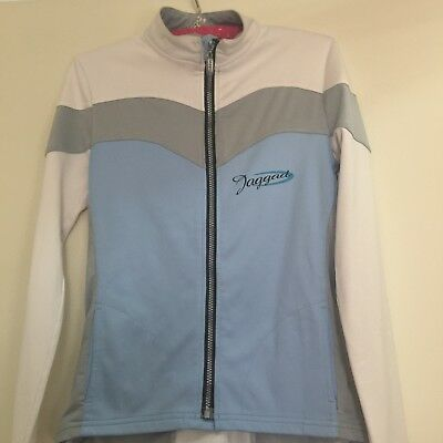 Ladies Winter Cycling Jersey