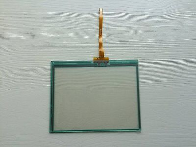 TOUCH PANEL for AUTOBOSS Color V30 SCANNER(Glass Digitizer)