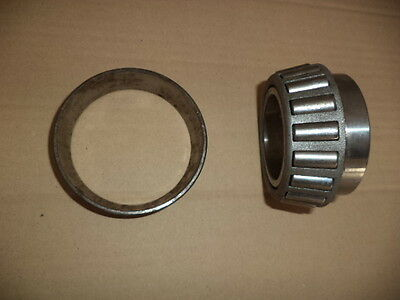 1954,1955 & 1967 Chevy Truck 1,5-2,0 Tons Front Wheel Inner Bearing GM 7450342