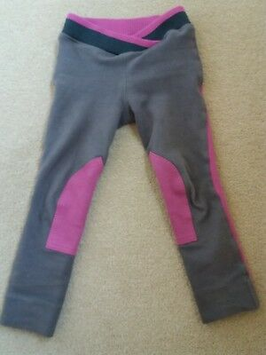 Harry Hall Jodhpurs 4-5 / 5-6 years