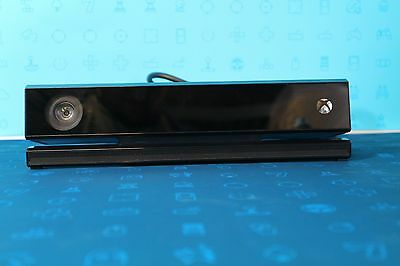 ✰✰✰ Genuine Xbox One Official Kinect - 1520 - Excellent Working Condition ✰✰✰