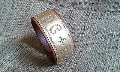 Bronze Age Ancient Bracelet Jewelry 900 BC - High Quality Museum Replica