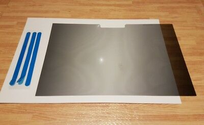 "NEW 14.1"" 3M Privacy Screen Filter (Touch Screen Compatible)"