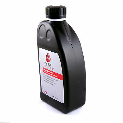 Genuine Honda Motorcycle Coolant Ready To Use 1 Ltr Cbr1000Rr Gl1500 Gl1800