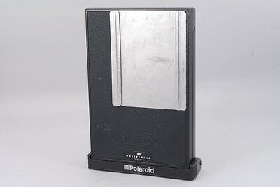 Excellent+++ HASSELBLAD 100 Polaroid Instant Film Back From Japan # 64