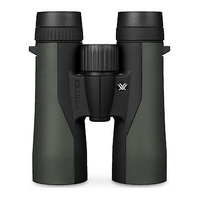Vortex Optics CF-4302 Crossfire 10x42 Binocular